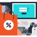 Уебсайтове и онлайн магазини