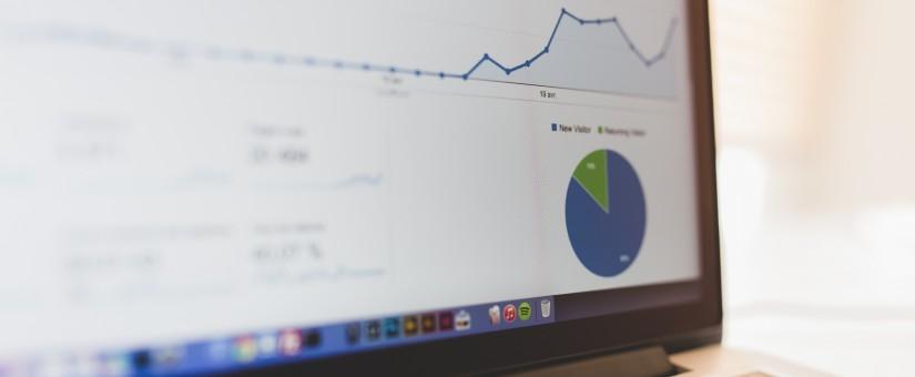 7 навика за успешен онлайн маркетинг