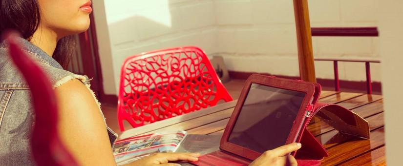 4 последни тенденции в дигиталния маркетинг