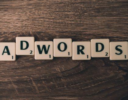 За ползите от интернет рекламите