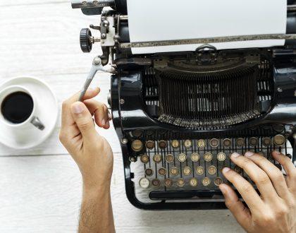 Как съдържанието влияе на оптимизацията?