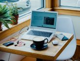 Как да направим блога си машина за пари?
