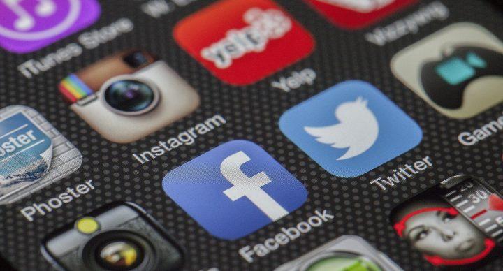 Как да извлечем максимума от социалните мрежи?