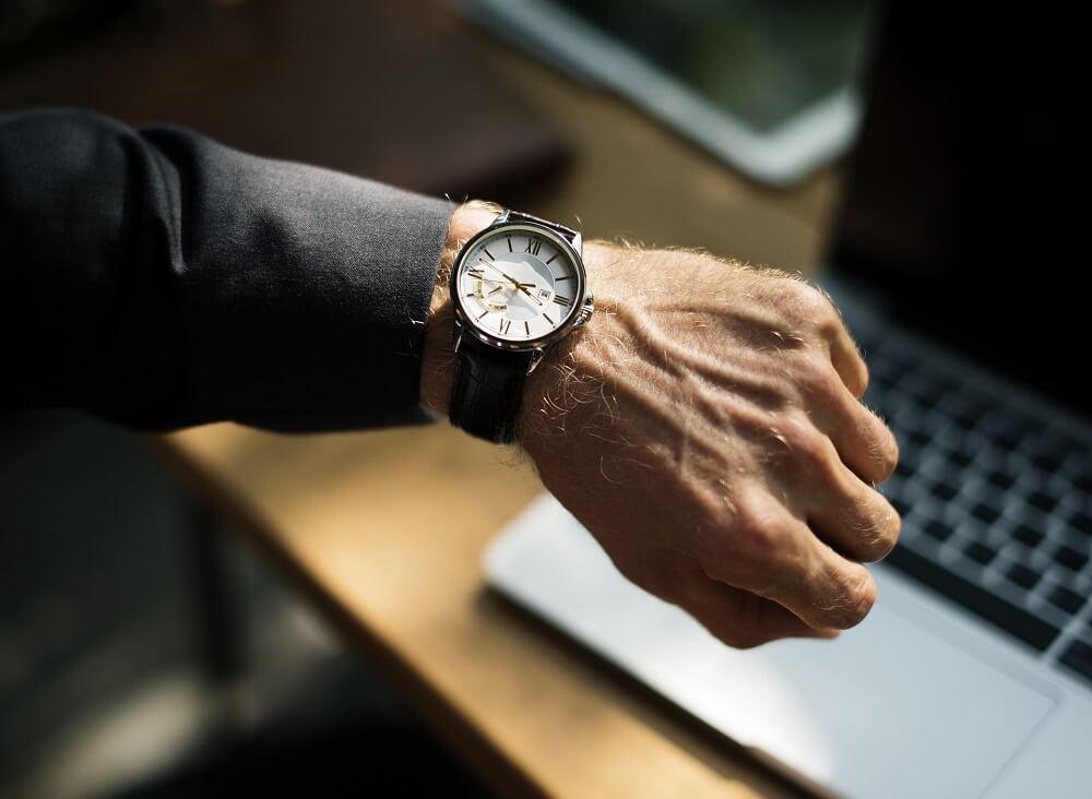 Какво ви пречи да имате успешен онлайн бизнес?